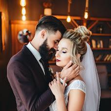 Wedding photographer Petr Zabila (petrozabila). Photo of 25.09.2018