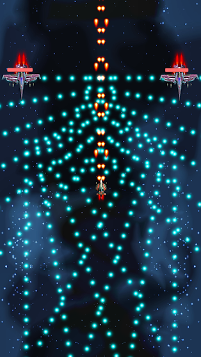 Galaxy Shooter: Space Attack - Shoot Em Up 1.13 de.gamequotes.net 5