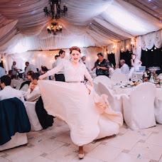 Wedding photographer Oleg Onischuk (Onischuk). Photo of 17.03.2016