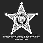 Muscogee County Sheriff