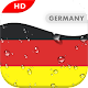 Germany Flag 3D live wallpaper for PC-Windows 7,8,10 and Mac