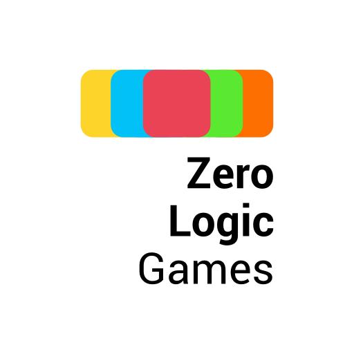 Zero Logic Games avatar image