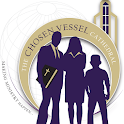 The Chosen Vessel Cathedral icon