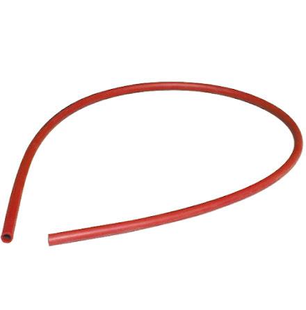 Extra slang till Götze stetoskop
