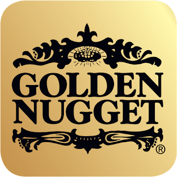 Golden Nugget 24K Select Club