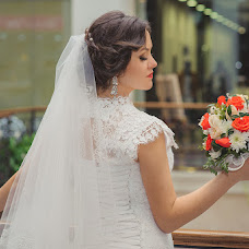 Wedding photographer Anna Litvin (annalitvin). Photo of 06.11.2014