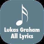 Lukas Graham Lyrics
