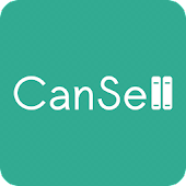 CanSell : Buy and Sell Books