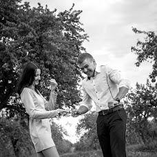 Wedding photographer Tatyana Mayorova (TanyaMaiorova). Photo of 26.05.2015