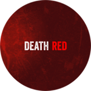 Death Red for Substratum
