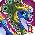 DragonVale file APK for Gaming PC/PS3/PS4 Smart TV