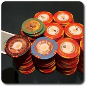 Free Poker Session Tracker Android APK Download Free By Standard General