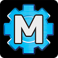 Micro Mechanic APK