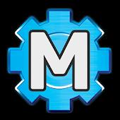 Tải Micro Mechanic miễn phí