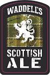 Waddells Scottish Ale