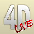 Live 4D Malaysia apk