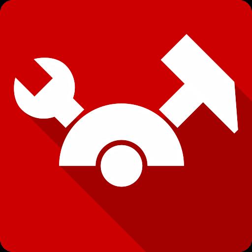 App Insights Types For Pokemon Sun Moon Apptopia