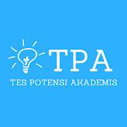 Tes Potensi Akademik TPA Sistem CAT OTO BAPENAS