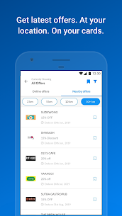 OneAssist App Download For Android 3