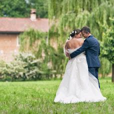 Wedding photographer valentina Merlotti (valentinaMerlot). Photo of 11.07.2016