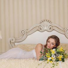Wedding photographer Vladimir Kirshin (kirshin). Photo of 26.07.2016