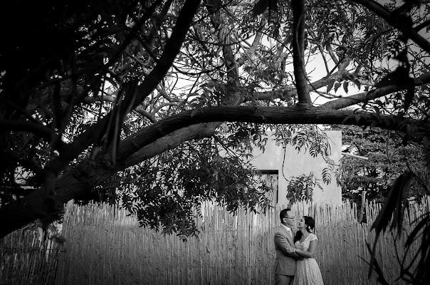 Fotógrafo de bodas Perla Callirgos (callirgos). Foto del 02.09.2016