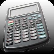 Free Scientific Calculator Pro
