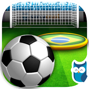 Button Soccer for PC and MAC