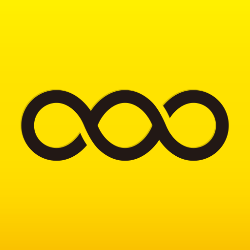 Jリーグのサポーター専用アプリ・JOOOY(ジョイ) 運動 App LOGO-硬是要APP