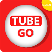 Guide Pour Youtube Go