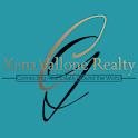 Premium Properties Sarasota icon