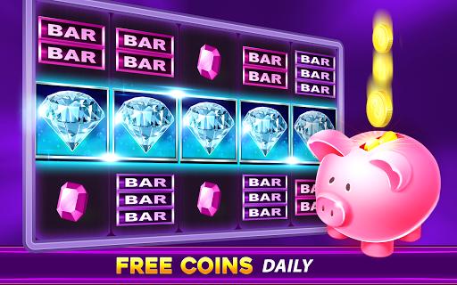 Wild Triple 777 Slots: Free Vegas Casino Slots apkdebit screenshots 15