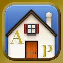 Afana Properties