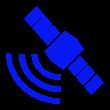 LB Tech HOS (Pre-release) icon