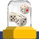 Tai Xiu for PC-Windows 7,8,10 and Mac