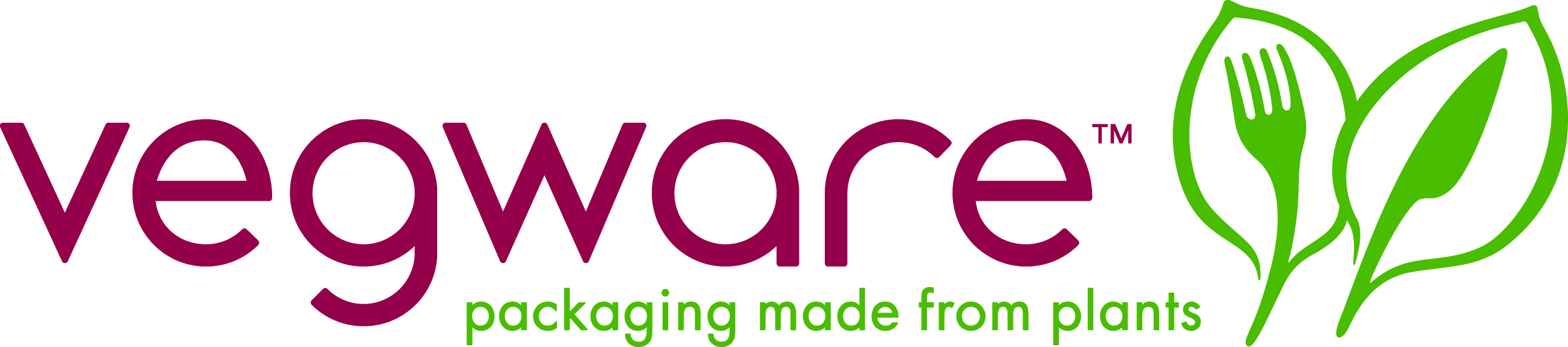 Vegware....now in stock