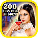 Hidden Object Games 200 Levels : Arabian Nights icon