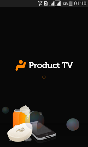 Product TV