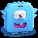 Jump Buddies icon