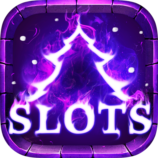 Machine à Sous Classic Slots | Casino.com France