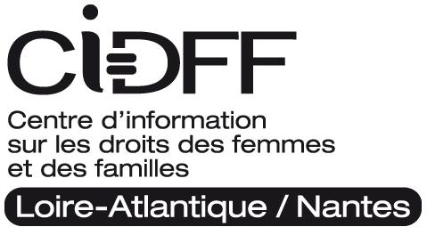 journée RENCONTRE à Nantes ; CIDFF partenaire