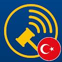 Manheim Simulcast Türkiye icon