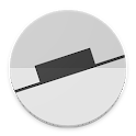 xkcdViewer icon
