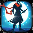 Ninja Assassin: Shadow Fight apk