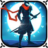 Tải Game Ninja Assassin