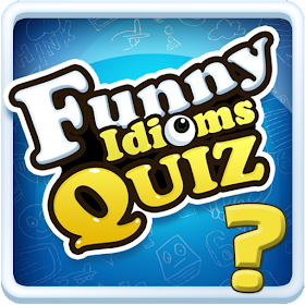 Funny Idioms and Phrases Quiz