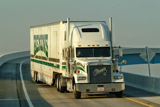 Photo: moving services 44129