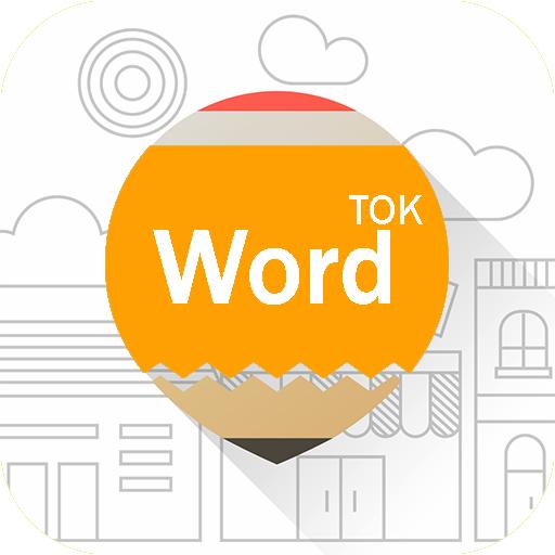 WordTok