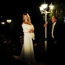 Wedding photographer Andrey Kasyanchuk (Ankas). Photo of 05.02.2015