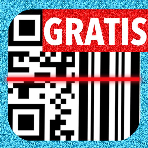 qr code robux Free Qr Code Scanner Bar Code Reader Qr Scanner Apps Op Google Play